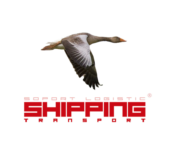 Shipping Transport