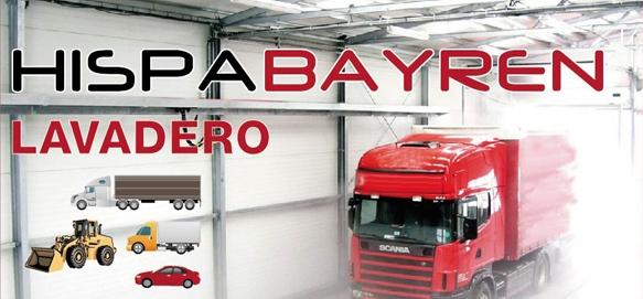 Hispabayren
