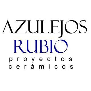 Azulejos Rubio