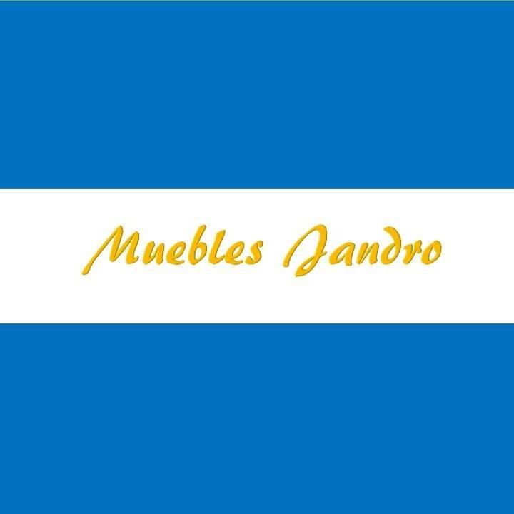Muebles Jandro